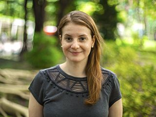 Claudia Teppati