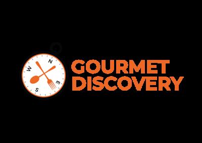 Hong Kong Gourmet Discovery