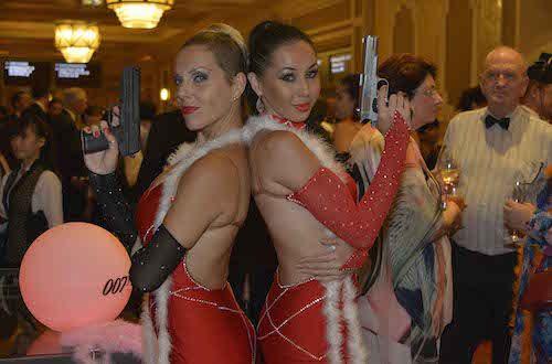 casino-themed-events-007-hong-kong
