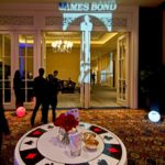007-Casino-Fever-themed-events-hk