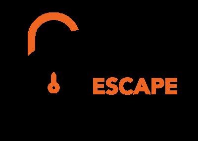 Virtual Escape Challenge