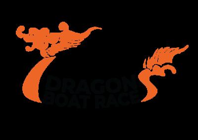 Dragon Boat Race Hong kong