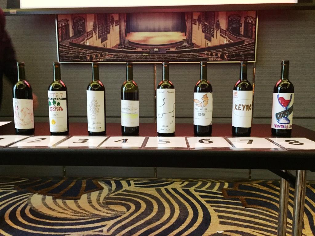 Wine-Academy-and-Tasting