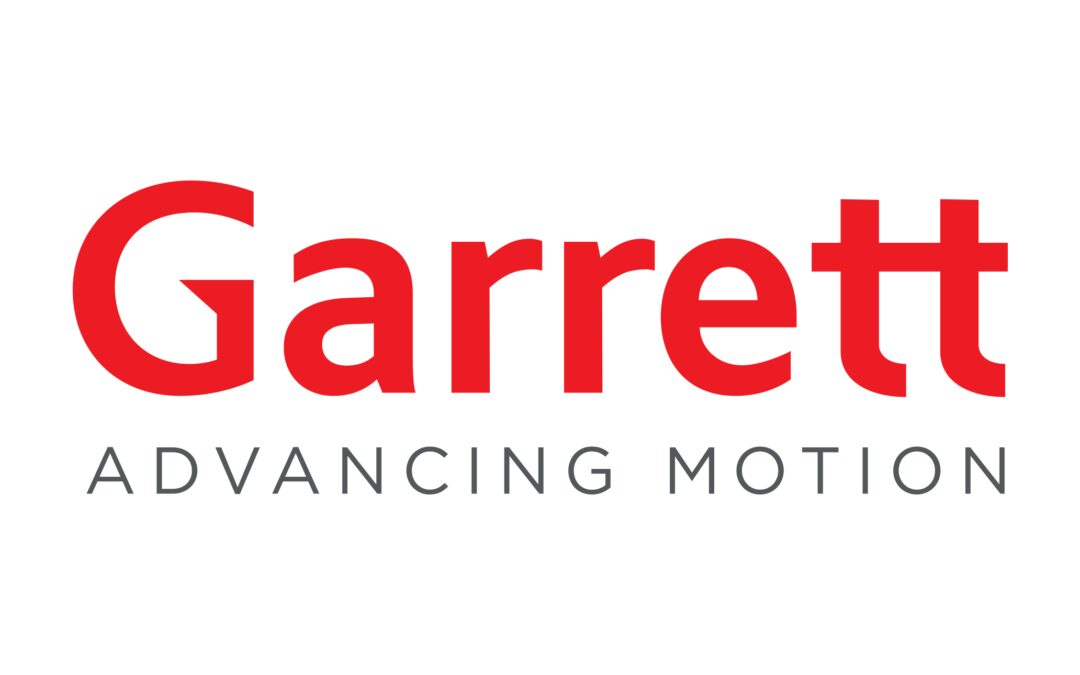 Garrett technologies