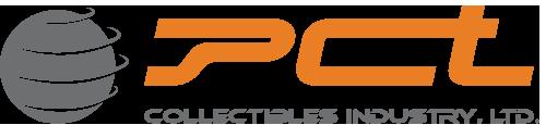 PCT – Premium Collectibles Trading